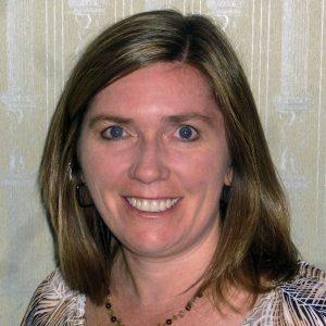 Linnea Zimmerman