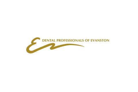Dental Professionals of Evanston
