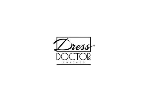 Dress Doctor