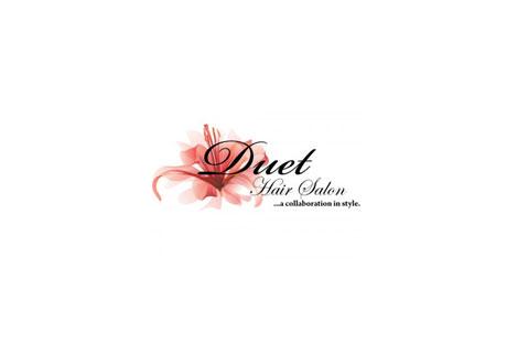 Duet Salon