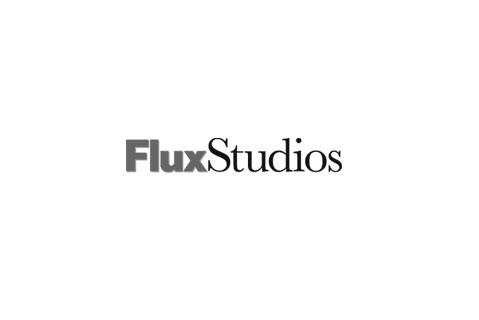 FluxStudios