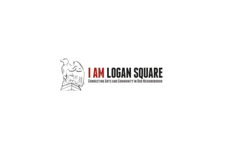 I Am Logan Square