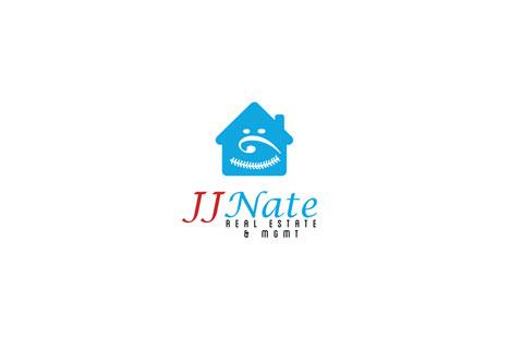 JJ Nate Real Estate
