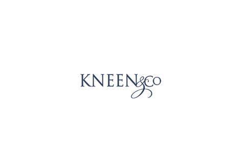 KNEEN & Co
