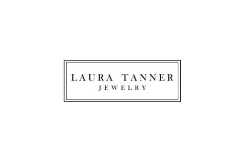 Laura Tanner Jewelry