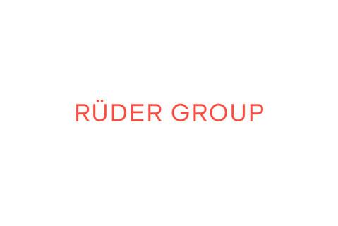 Ruder Group