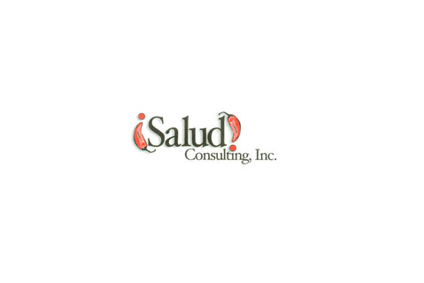 Salud Consulting