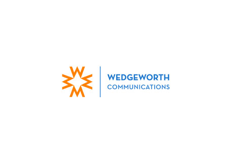 Wedgeworth Communications