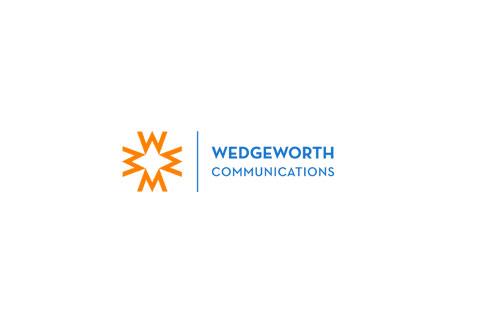 Wedgeworth Communications