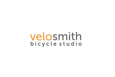 velosmith bicycle studio