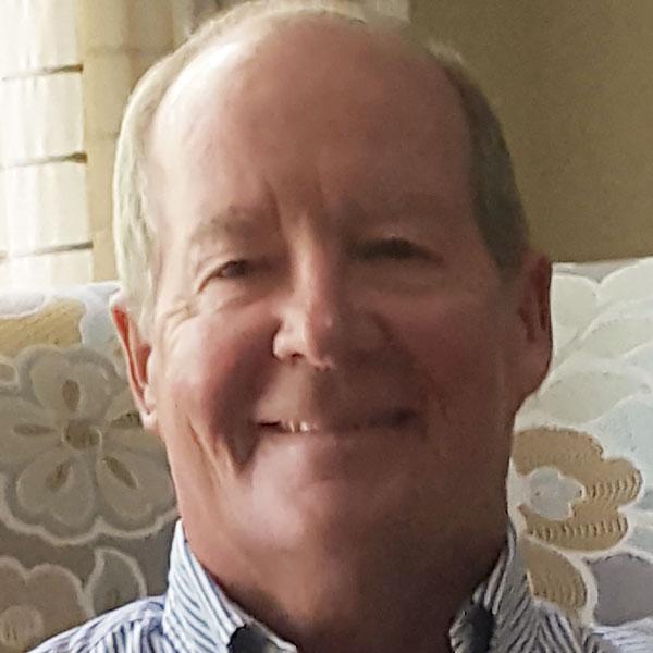 Dave Utterback, Gem
