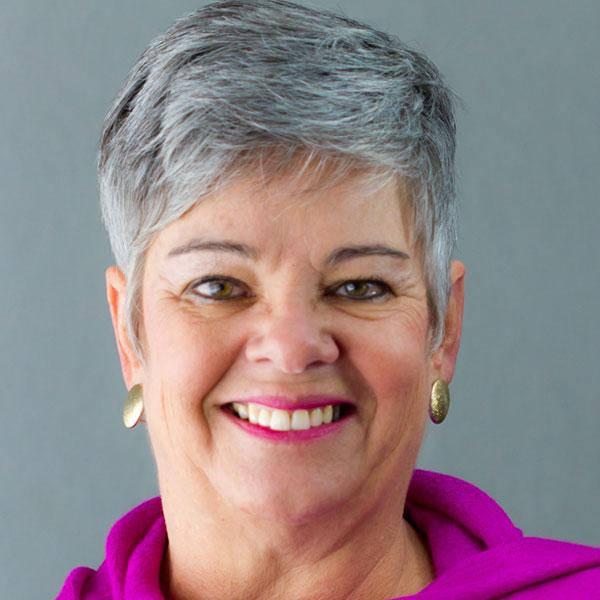 Beth Hilgendorf
