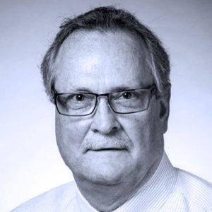 Mark Finke